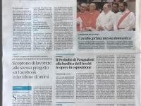 SECOLO XIX PRELUDIO